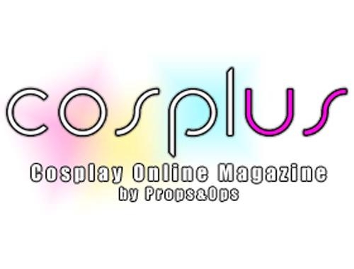 feature-cosplus
