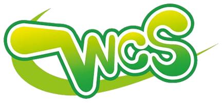 จีนผงาดคว้าแชมป์!! สรุปการประกวดคอสเพลย์นานาชาติ World Cosplay Summit 2017