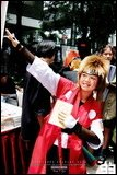 Cosplay Gallery - BOOM Japanese Festival #2