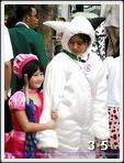 Cosplay Gallery - BOOM Japanese Festival #4