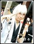 Cosplay Gallery - BOOM Japanese Festival #5