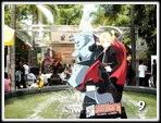 Cosplay Gallery - Full Metal Alchemist Day - FMA Day