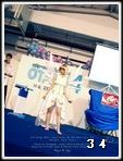 Cosplay Gallery - Chiang Mai Cartoon & Animation #4 Otaku Fun Fair